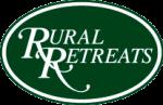 rural-retreats